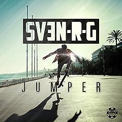 Sven-R-G-Jumper