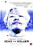 Ichi The Killer [DVD] [2003]