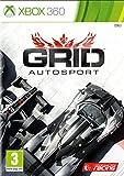 GRID: Autosport (Xbox 360) [UK IMPORT]