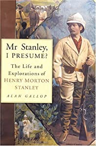 "an introduction to the life and literature by henry morton stanley Henry morton stanley, most famous for the line, ""dr livingston every time the writer related an interesting event in stanley's life."