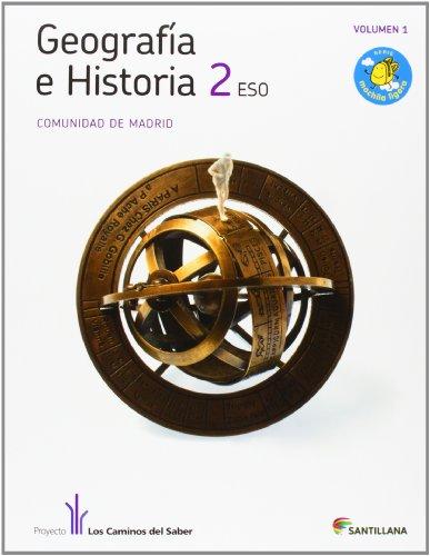 New Inspiration Level 3 - Linguistica - Panorama Auto