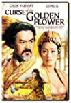 Curse of the Golden Flower (Sous-titr...