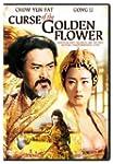 Curse of the Golden Flower (Sous-titr...