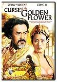 Curse of the Golden Flower (Sous-titres fran�ais)