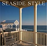 img - for Seaside Style book / textbook / text book