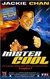 echange, troc Mister Cool [VHS]
