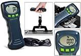 Balanzza Ergo Digital Premium Luggage Scale BZ200