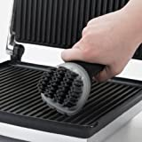OXO Good Grips Electric Grill and Panini Press Brush