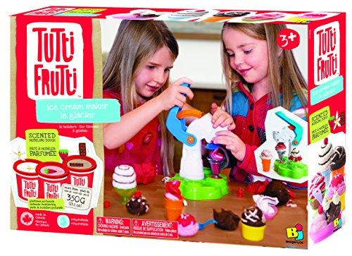 Where Can I Buy Tutti Frutti Baby Food