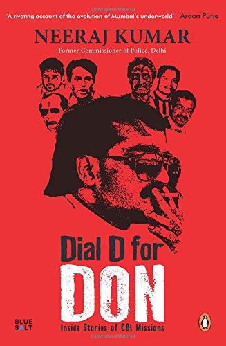 movie based on dongri to dubai