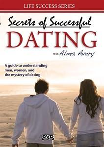 Secrets of Successful Dating