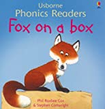 Fox on a Box (Phonics Readers)