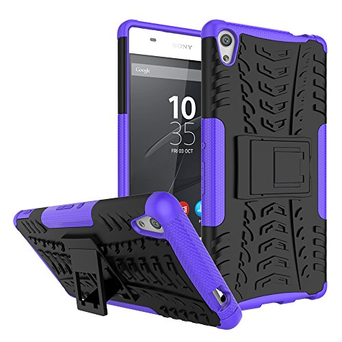 sony-xperia-xa-ultra-case-ibetter-sony-xperia-xa-ultra-high-quality-hybrid-kickstand-case-for-shockp