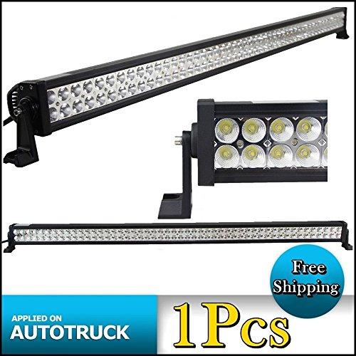 Set of 2 Rigid Industries 50232 D2 Amber Driving Light,