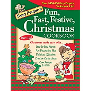 Busy People's Fun, Fast, Livre en Ligne - Telecharger Ebook