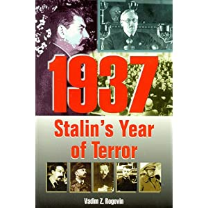 joseph stalins reign of terror Joseph stalin did not mellow with age: he prosecuted a reign of terror, purges, executions, exiles to labor camps and persecution in the postwar ussr, suppressing all dissent and anything that smacked of foreign–especially western–influence.