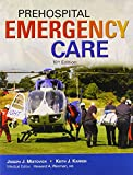 img - for Prehospital Emergency Care and Workbook Package (10th Edition) book / textbook / text book
