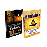 Meditation: The Beginners Guide to Meditation Box Set: Cultivate Ultimate Wellness, Mindfulness, Happiness, Greater Health and Creativity! (Meditation, ... zen, kundalini, chakras for beginners,) ~ Tencia Revona