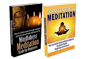 http://www.freeebooksdaily.com/2014/10/mindfulness-meditation-and-tm-boxbundle.html