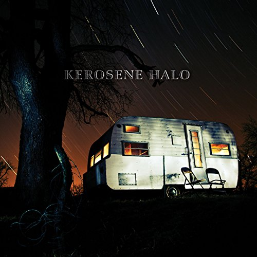 Kerosene Halo (Kerosene Cd compare prices)