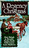 A Regency Christmas VII (0451180143) by Mary  Balogh