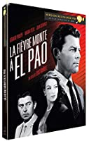 La Fièvre monte à El Pao [Édition Digibook Collector Blu-ray + DVD]