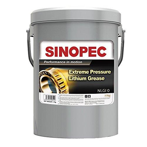 ep0-extreme-pressure-multipurpose-lithium-grease-nlgi-0-35lb-5-gallon-pail