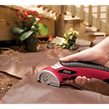 SKIL 2352-01 3.6-Volt Lithium-Ion Multi-Cutter