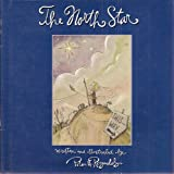 The North Star (Signed Copy)
