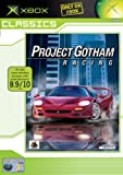 Cheapest Project Gotham Racing (Classic) on Xbox