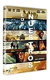 Los nuestros [DVD] España (Miniserie completa)