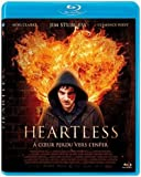 echange, troc Heartless [Blu-ray]