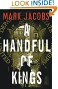 A Handful of Kings: A Novel