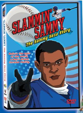 Sammy Sosa Making History SPANISH Details