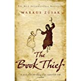 "The Book Thiefvon ""Markus Zusak"""