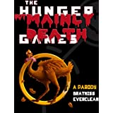 The Hunger But Mainly Death Games: A Parody ~ Bratniss Everclean