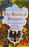 The Hawks of Delamere (0747257280) by Edward Marston