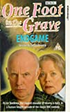 One Foot in the Grave - Endgame[VHS]
