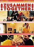 ! Zusammen - Together!