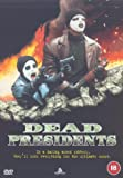 Dead Presidents [DVD] [1996]