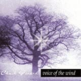 Voice of the Wind