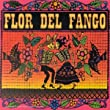 Flor Del Fango