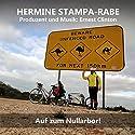 Auf zum Nullarbor! Hörbuch von Hermine Stampa-Rabe Gesprochen von: Hermine Stampa-Rabe