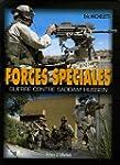 Les forces sp�ciales en Irak : Guerre...