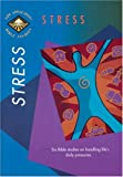Stress (LAB Topical Studies) (0842301658) by Tyndale House Publishers