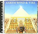 Earth Wind & Fire All 'n' All