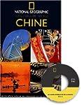 Chine, 1 CD-ROM offert pour 1 euro de...