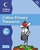 Collins Primary Dictionaries - Collins Primary Thesaurus