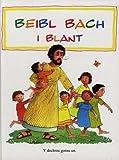 Beibl Bach i Blant