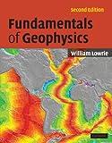 Fundamentals of Geophysics